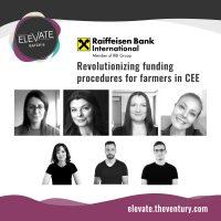 elevate6_ifermier2b
