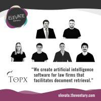 elevate6_topx2