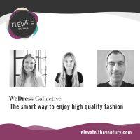 elevate6_wedress2